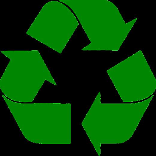 reciclaje-logo-696x696